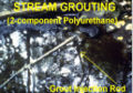 Groutbeinginjectedintothestreambed.jpg